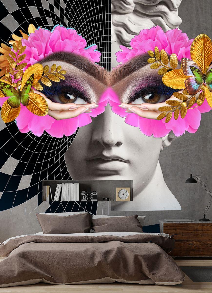 INSIGHT / wallpaper